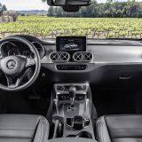 autonet_Mercedes-Benz_X_klasa_2017-07-19_031