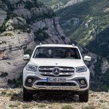 autonet_Mercedes-Benz_X_klasa_2017-07-19_036