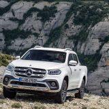 autonet_Mercedes-Benz_X_klasa_2017-07-19_039