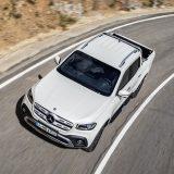 autonet_Mercedes-Benz_X_klasa_2017-07-19_041
