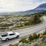 autonet_Mercedes-Benz_X_klasa_2017-07-19_042