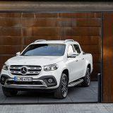 autonet_Mercedes-Benz_X_klasa_2017-07-19_049