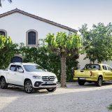 autonet_Mercedes-Benz_X_klasa_2017-07-19_051