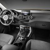 autonet_Mercedes-Benz_X_klasa_2017-07-19_063