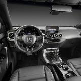 autonet_Mercedes-Benz_X_klasa_2017-07-19_076
