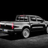 autonet_Mercedes-Benz_X_klasa_2017-07-19_078