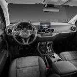 autonet_Mercedes-Benz_X_klasa_2017-07-19_080