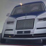 autonet_Rolls-Royce_Phantom_2017-07-18_001