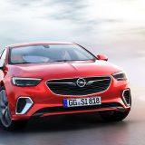 autonet_Opel_Insignia_GSi_2017-07-20_001