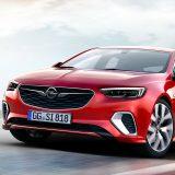 autonet_Opel_Insignia_GSi_2017-07-20_003