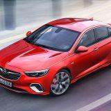 autonet_Opel_Insignia_GSi_2017-07-20_005