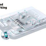 autonet_Daimler_Automated_Valet_Parking_2017-07-24_011