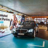 autonet_Daimler_Automated_Valet_Parking_2017-07-24_002