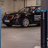 autonet_Daimler_Automated_Valet_Parking_2017-07-24_003