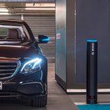 autonet_Daimler_Automated_Valet_Parking_2017-07-24_004