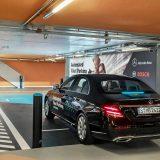 autonet_Daimler_Automated_Valet_Parking_2017-07-24_005