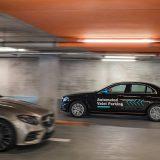 autonet_Daimler_Automated_Valet_Parking_2017-07-24_006
