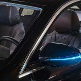 autonet_Daimler_Automated_Valet_Parking_2017-07-24_008