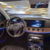 autonet_Daimler_Automated_Valet_Parking_2017-07-24_010
