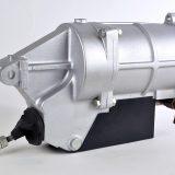 Prvi (zračni) servoojačivač kočnica tvrtke Bosch iz 1927.
