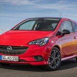 autonet_Opel_Corsa_S_2017-07-28_001