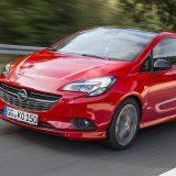 autonet_Opel_Corsa_S_2017-07-28_002