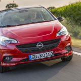 autonet_Opel_Corsa_S_2017-07-28_003
