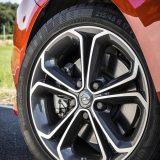 autonet_Opel_Corsa_S_2017-07-28_007