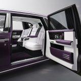 autonet_Rolls-Royce_Phantom_2017-07-28_010