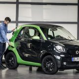 autonet_Smart_ForTwo_Electric_Drive_2017-07-28_004