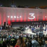 autonet_Tesla_Model_3_2017-07_31_009