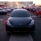 autonet_Tesla_Model_3_2017-07_31_010