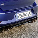 autonet_Volkswagen_Golf_R_2017-08-01_005