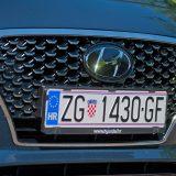 autonet_Hyundai_i30_1.0_T-GDi_Premium_Plus_2017-08-03_013