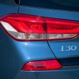 autonet_Hyundai_i30_1.0_T-GDi_Premium_Plus_2017-08-03_016