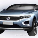 autonet_Volkswagen_T-Roc_2017-08-07_001