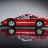 autonet_Ferrari_Dino_206_GT_2017-08-14_002
