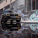 autonet_BMW_X2_2017-08-14_001