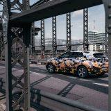 autonet_BMW_X2_2017-08-14_002