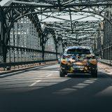 autonet_BMW_X2_2017-08-14_004