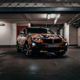 autonet_BMW_X2_2017-08-14_005