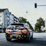 autonet_BMW_X2_2017-08-14_006