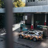 autonet_BMW_X2_2017-08-14_007