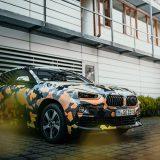 autonet_BMW_X2_2017-08-14_008