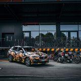 autonet_BMW_X2_2017-08-14_009