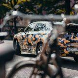 autonet_BMW_X2_2017-08-14_010
