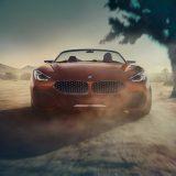 autonet_BMW_Z4_koncept_2017-08-17_003