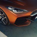 autonet_BMW_Z4_koncept_2017-08-17_005