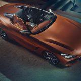 autonet_BMW_Z4_koncept_2017-08-17_006