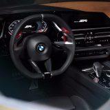 autonet_BMW_Z4_koncept_2017-08-17_007